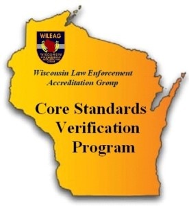 Core Standards Verification Program Logo (2)